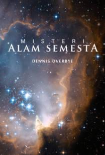 "Buku ""Misteri Alam Semesta"""