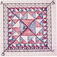 Metafora Escher (gbr5)