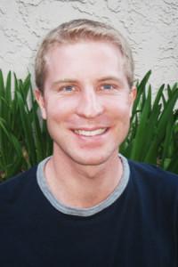 Peter Graham dari Universitas Stanford. (Courtesy Peter Graham)